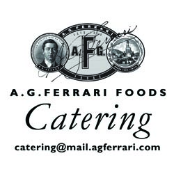 A.G. Ferrari